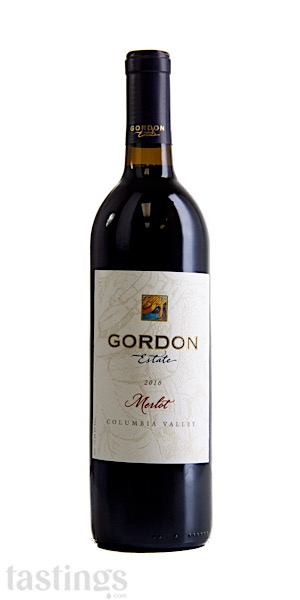 Gordon Estate