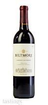 Biltmore Estate 2019  Cabernet Sauvignon