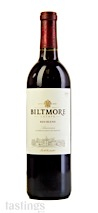 Biltmore Estate 2019 Red Blend American