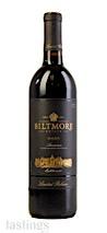 Biltmore Estate 2018 Limited Release Malbec
