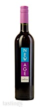 New Age NV Sweet Wine Mendoza
