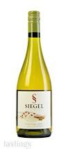 Siegel 2020 Special Reserve Viognier