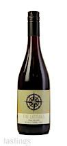 Five Latitudes 2018 Estate Pinot Noir