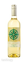 Five Latitudes 2019 Estate Sauvignon Blanc