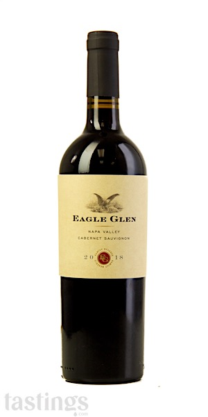 Eagle Glen