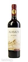 Alamos 2019 Red Blend Mendoza