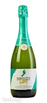 Barefoot Bubbly NV Spumante Moscato