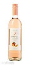 Barefoot Fruitscato NV Peach California