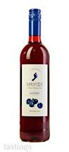 Barefoot Fruitscato NV Blueberry California