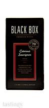 Black Box 2019  Cabernet Sauvignon