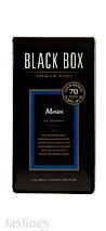 Black Box 2019  Merlot