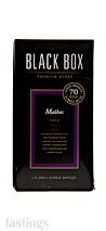 Black Box 2019  Malbec