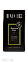 Black Box 2020  Sauvignon Blanc