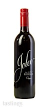 Jolee NV Rouge Red Blend Rogue Valley