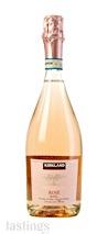 Kirkland Signature 2020 Rosé Prosecco DOC