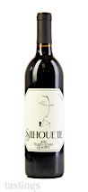 Silhouette Reserve Cuvée 211 2017 Red Blend North Coast