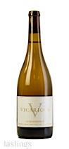 Modus Operandi Cellars 2019 Vicarious Chardonnay