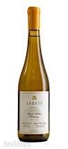 Jarvis 2019 Finch Hollow, Chardonnay, Napa Valley