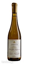 Jarvis 2019 Unfiltered Finch Hollow, Chardonnay, Napa Valley