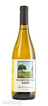 Wildwood Oak Winery 2019  Chardonnay