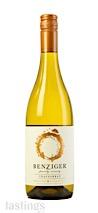Benziger 2019  Chardonnay