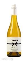 Chloe 2019 Chardonnay, Monterey County