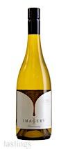Imagery Estate 2019  Chardonnay