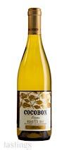 Cocobon Vineyards 2019 Roasted Oak Chardonnay