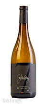 7Cellars 2019 Elways Reserve Chardonnay