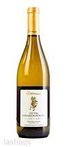 Pearmund Cellars 2019 Meriwether Vineyards Chardonnay