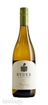 Ryder Estate 2019  Chardonnay
