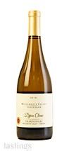 Willamette Valley Vineyards 2018 Dijon Clone Chardonnay