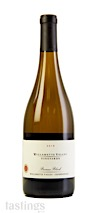 Willamette Valley Vineyards 2018 Bernau Block, Chardonnay, Willamette Valley
