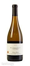 Willamette Valley Vineyards 2018 Bernau Block Chardonnay
