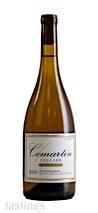 Comartin Cellars 2019 R-Bar-R Ranch Chardonnay