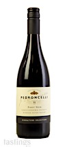 Pedroncelli 2019 Signature Selection, Pinot Noir, Russian River Valley