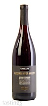 Kirkland Signature 2019 Pinot Noir, Russian River Valley
