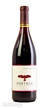 Portola Vineyards 2015  Pinot Noir