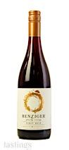Benziger 2019  Pinot Noir