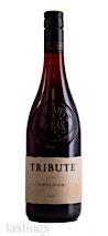 Tribute 2018  Pinot Noir