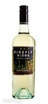 Firefly Ridge 2019  Pinot Grigio