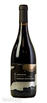 Publix Premium 2019 Pinot Noir, Russian River Valley