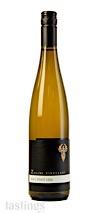 Zugibe Vineyards 2019  Pinot Gris