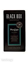 Black Box 2019  Pinot Grigio