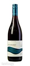 Rock Point 2019  Pinot Noir