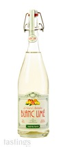 Blanc Limé NV  France
