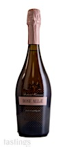Rose AlleE NV Sparkling Rosé, France