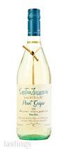 Cantina Zaccagnini 2020  Pinot Grigio