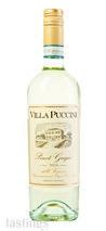 Villa Puccini 2020  Pinot Grigio