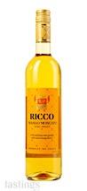 RICCO NV Mango Moscato Italy